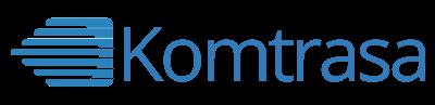 Komtrasa - drenažas, kasimas, komunikacijos